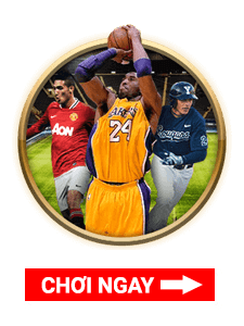 Game thể thao AE8888vn